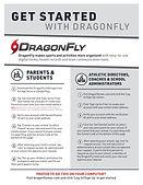 DRAGONFLY FLYER.jpg