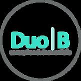 Logo Duo B 2.png