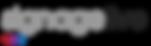 SL_Color_onWhite_RGB_NOSTRAP2014.png