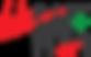 biz-safe-star-logo-0A34A8C792-seeklogo.c