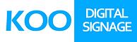 KOO Digital Signage