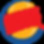 1012px-Burger_King_Logo.svg.png