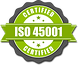 ISO45001-Stamp.png
