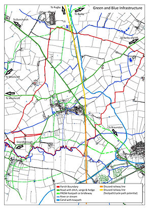 Map 3 Green and Blue Infrastructure.jpg