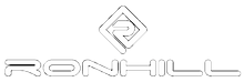 ronhill%20logo%20white_edited.png