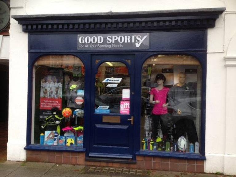 Good Sports Shop Front Image.jpg