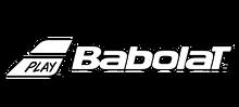 Baboloat%20white%20logo_edited.png