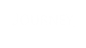 Journey Logo Transparency with White.png