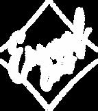 Emmanuel-Enid-Logo-Transparency (2).png