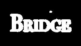 The Bridge Logo White.png