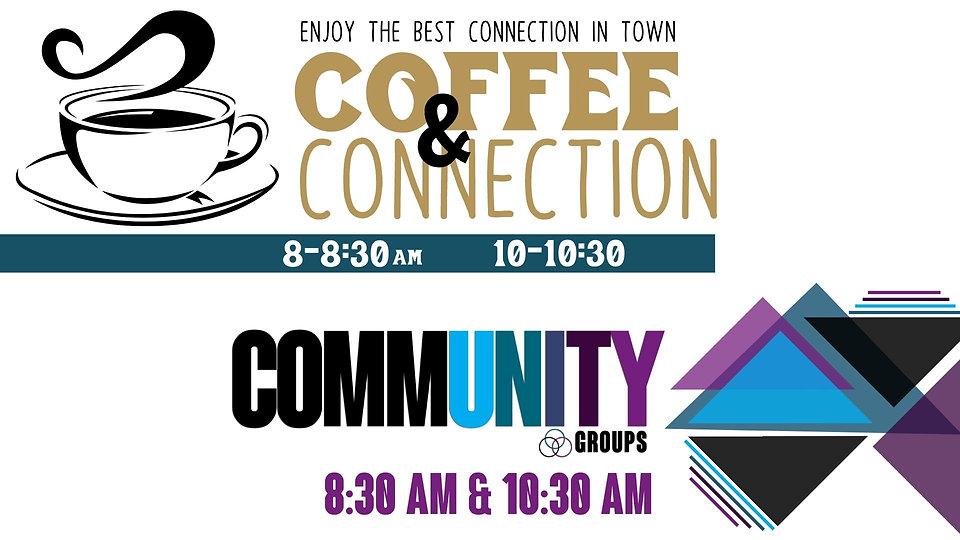 Coffee and Community.jpg