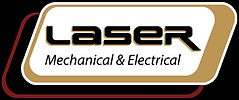Laser Mechanical and Electrical lasemechanicalandelectrical lasermechanical