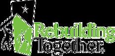 RebuildingTogether_edited.png