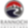 rannoch logo.png