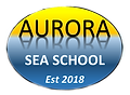 logo%20sea%20school_edited.png