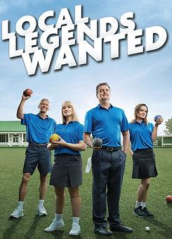 BA Local Legends Wanted.jpg