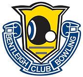Bentleigh Logo.jpg
