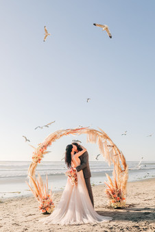carlsbad wedding, carlsbadelopement-20_w