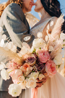 carlsbad wedding, carlsbadelopement-2_we