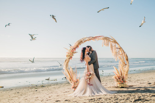 carlsbad wedding, carlsbadelopement-17_w