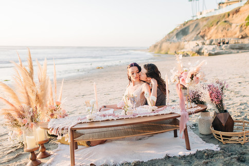 carlsbad wedding, carlsbadelopement-25_w