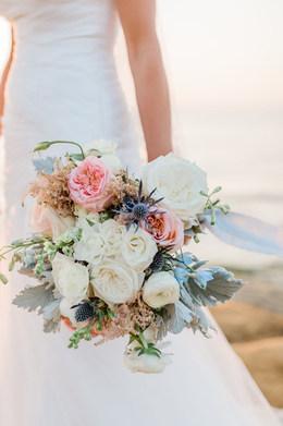 aline bichara_weddingplanner