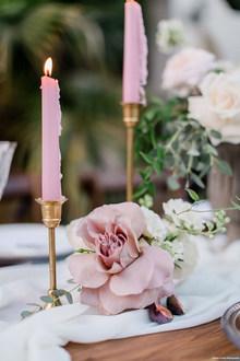 Tuscany, Romantic, Modern Wedding in Fal