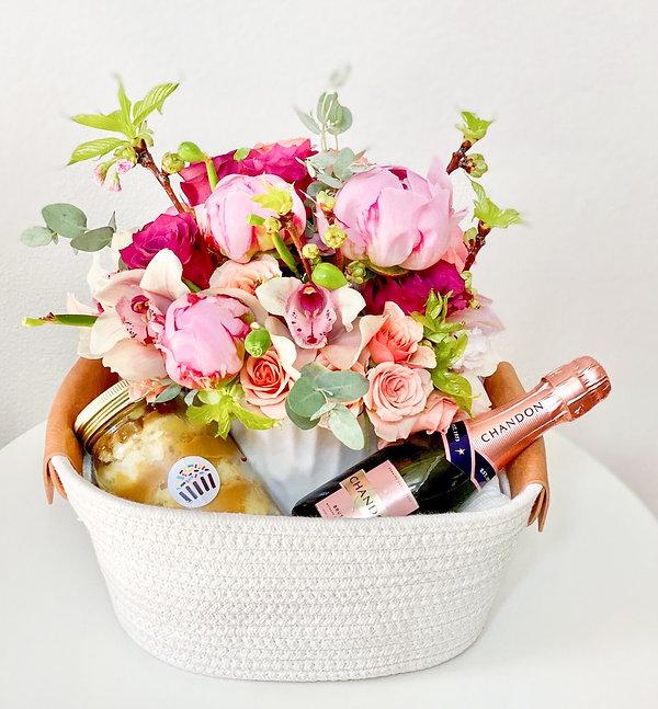 Lovely Gift Basket.JPG