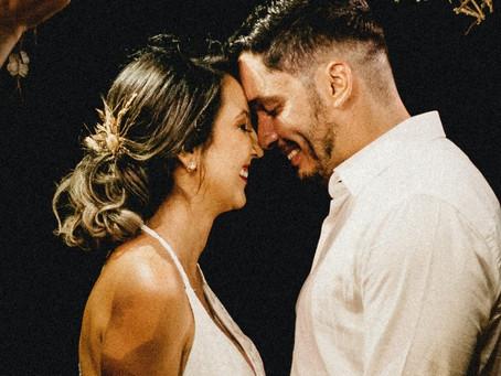A Peek A Some Minneapolis Wedding Venues