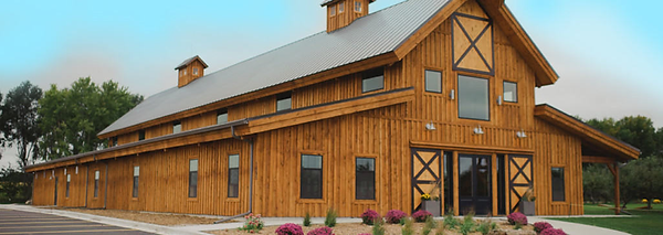 Meadow Barn ext.PNG