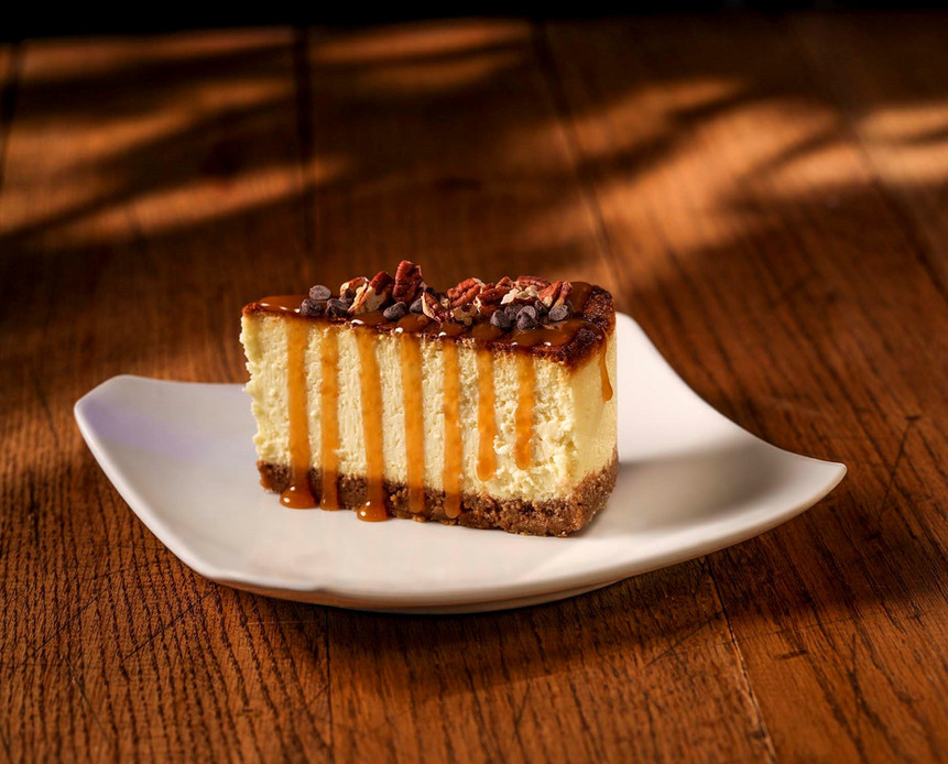 Cake 02.jpg