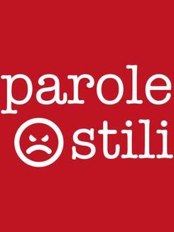 Parole O_Stili