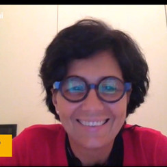 Rosy Russo Parole Orstili intervista.jpg