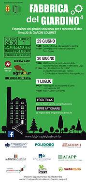 Manifesto_verde_32x68_2018.jpg