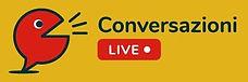 Logo Conversazioni LIVE piccolo.jpg