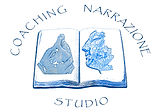 logoStudioCoahing Narrazione Studio.jpg
