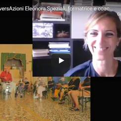 Eleonora Speziali