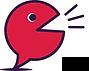 Logo_Conversazoni.png