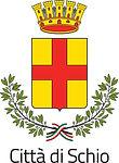STEMMA-tricolore-citta-di-schio[855].jpg