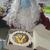 Le Père Noël était là