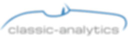 Logo_Classic_Analytics.png
