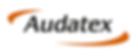 logo-audatex.png