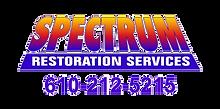 Spectrum%20Logo_edited.png