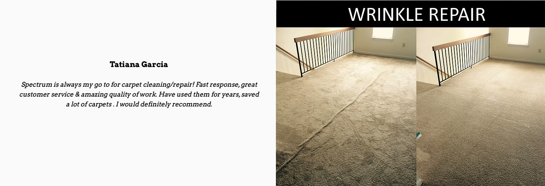 Wrinkle repair and positive repair.jpg
