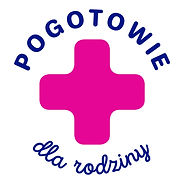 PdR_logo_RGB.jpg