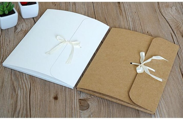Large-kraft-paper-box-for-Silk-Scarf-pac