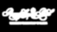 237545_Pineapple Pearl - Logo 1920 X 108
