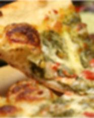 sweet tomatoes pizza pic.jpg