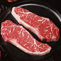 strip steak.jpg