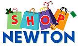shop newton.jpg